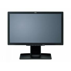 "Monitor Fujitsu B S26361-K1578-V160 - 21,5"", 1920x1080 (Full HD), TN, 5 ms - zdjęcie 1"