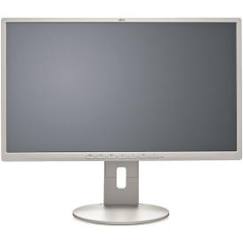 "Monitor Fujitsu B24-8 TE Pro S26361-K1577-V140 - 23,8"", 1920x1080 (Full HD), IPS, 5 ms, pivot - zdjęcie 3"