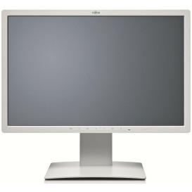 """Monitor Fujitsu B S26361-K1497-V140 - 24"""", 1920x1200 (WUXGA), 16:10, WVA, 5 ms - zdjęcie 1"""
