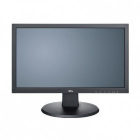 "Monitor Fujitsu E20T-7LED S26361-K1538-V161 - 19,5"", 1600x900 (HD+), TN, 5 ms - zdjęcie 1"