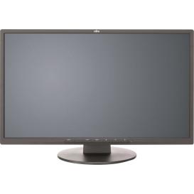 """Monitor Fujitsu E22-8 TS Pro S26361-K1603-V160 - 21,5"""", 1920x1080 (Full HD), 76Hz, IPS, 5 ms, Czarny - zdjęcie 1"""