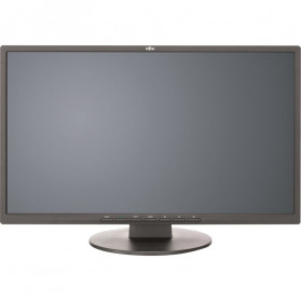 "Monitor Fujitsu E22-8 TS Pro S26361-K1603-V160 - 21,5"", 1920x1080 (Full HD), IPS, 5 ms - zdjęcie 1"