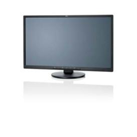 "Monitor Fujitsu E24-8 TS Pro S26361-K1598-V160 - 23,8"", 1920x1080 (Full HD), IPS, 5 ms - zdjęcie 1"