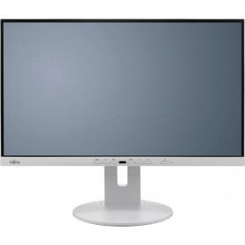"Monitor Fujitsu P24-9 TE S26361-K1646-V141 - 23,8"", 1920x1080 (Full HD), IPS, 5 ms, pivot - zdjęcie 1"