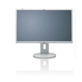 "Monitor Fujitsu P24-8 TE Pro S26361-K1593-V140 - 23,8"", 1920x1080 (Full HD), IPS, 5 ms, pivot - zdjęcie 1"