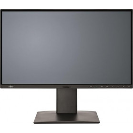 "Monitor Fujitsu P27-8 TS Pro S26361-K1594-V160 - 27"", 2560x1440 (QHD), IPS, 5 ms, pivot - zdjęcie 3"