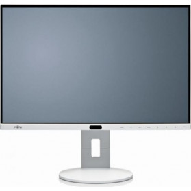 "Monitor Fujitsu P24-8 WE Neo S26361-K1647-V140 - 24"", 1920x1200 (WUXGA), 16:10, IPS, 5 ms, pivot - zdjęcie 3"