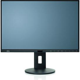 "Monitor Fujitsu P24-8 WS Neo S26361-K1647-V160 - 24"", 1920x1200 (WUXGA), 16:10, IPS, 5 ms, pivot - zdjęcie 4"