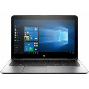 """Laptop HP EliteBook 755 G4 Z2W11EA - AMD PRO A12-9800B APU, 15,6"""" Full HD, RAM 8GB, SSD 256GB, Windows 10 Pro, 3 lata Door-to-Door - zdjęcie 4"""