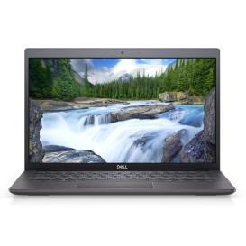 """Laptop Dell Latitude 3301 N021L330113EMEA_ALU - i5-8265U, 13,3"""" Full HD, RAM 8GB, SSD 256GB, Windows 10 Pro - zdjęcie 5"""