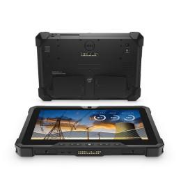 "Tablet Dell Latitude Rugged Extreme 12 7212 1024180201849 - i3-7100U, 11,6"" - zdjęcie 1"