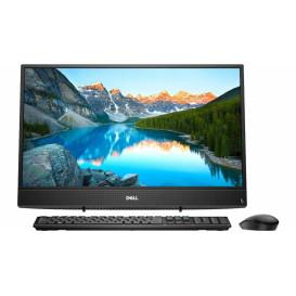 "Komputer All-In-One Dell Inspiron 3480 3480-7073 - i3-8145U, 23,8"" Full HD dotykowy, RAM 8GB, HDD 1TB, Windows 10 Home - zdjęcie 3"
