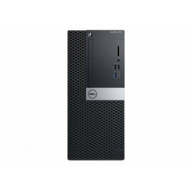 Komputer Dell Optiplex XE2, XE3 1026936680283 - zdjęcie 4