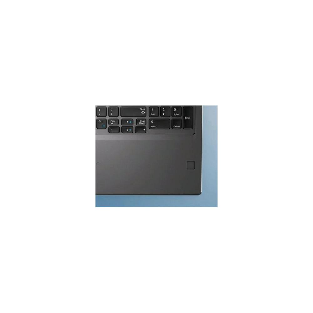 Mobilna stacja robocza Dell Precision 7740 1021709823319