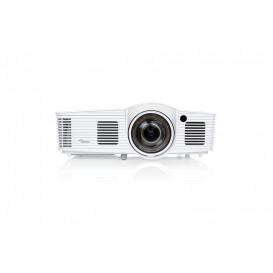 Projektor Optoma EH200ST 95.8ZF01GC0E.LR - 1920x1080 (Full HD), 3000 lm, 20000:1, 5 000 godzin - zdjęcie 5
