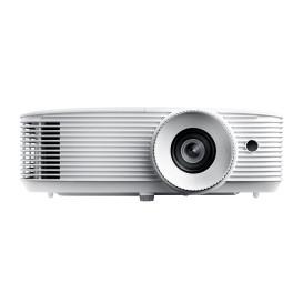 Projektor Optoma HD27e E1P0A0UWE1Z1 - 1920x1080 (Full HD), 4:3, 3400 lm, 25000:1, 3 500 godzin - zdjęcie 8