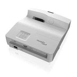 Projektor Optoma HD35UST E1P0A1GWE1Z2 - 1920x1080 (Full HD), 3600 lm, 30000:1, 4 000 godzin - zdjęcie 6