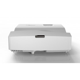 Projektor Optoma X330UST E1P1A1EWE1Z1 - zdjęcie 6