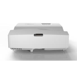 Projektor Optoma W330UST E1P1A1FWE1Z1 - zdjęcie 6
