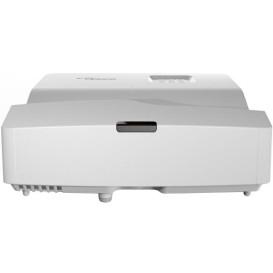 Projektor Optoma EH330UST E1P1A1GWE1Z1 - 1920x1080 (Full HD), 3600 lm, 22000:1, 4 000 godzin - zdjęcie 4