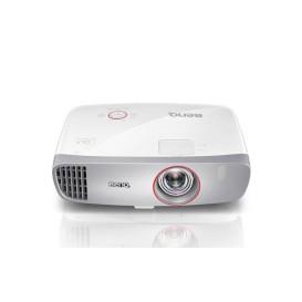 Projektor Benq W1210ST 9H.JFP77.13E - 1920x1080 (Full HD), 2200 lm, 1000:1, 3 500 godzin - zdjęcie 1