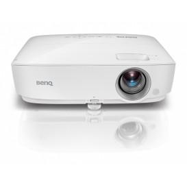 Projektor Benq TH534 9H.JG977.34E - 1920x1080 (Full HD), 16:10, 3300 lm, 15000:1, 4 500 godzin - zdjęcie 5