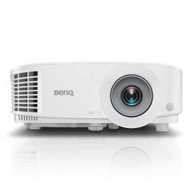 Projektor Benq MX731 9H.JGR77.13E - 1024x768 (XGA), 4:3, 4000 lm, 20000:1, 4 000 godzin - zdjęcie 6