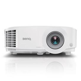 Projektor Benq MW732 9H.JGS77.13E - 1280x800 (WXGA), 16:10, 4000 lm, 20000:1, 4 000 godzin - zdjęcie 7