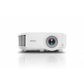 Projektor Benq MH550 9H.JJ177.13E - 1920x1080 (Full HD), 16:10, 3500 lm, 20000:1, 5 000 godzin - zdjęcie 6