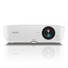 Projektor Benq TW535 9H.JJX77.34E - 1280x800 (WXGA), 16:10, 3600 lm, 15000:1, 5 000 godzin - zdjęcie 6