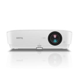 Projektor Benq TH535 9H.JJY77.34E - 1920x1080 (Full HD), 3500 lm, 15000:1, 5 000 godzin - zdjęcie 6
