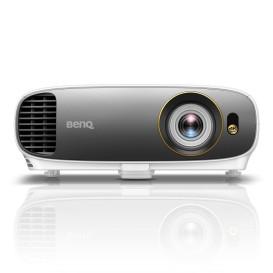 Projektor Benq W1720 9H.JLC77.14E - 3840x2160 (4K), 2000 lm, 10000:1, 4 000 godzin - zdjęcie 9