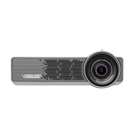 Projektor ASUS P3B 90LJ0070-B10120 - 1280x800 (WXGA), 4:3, 800 lm, 100000:1, 30 000 godzin - zdjęcie 6