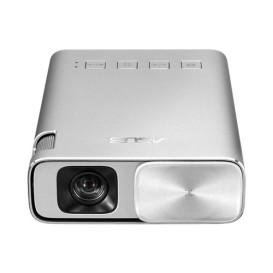 Projektor ASUS ZenBeam E1 90LJ0080-B00520 - 854x480 (FWVGA), 4:3, 150 lm, 3500:1, 30 000 godzin - zdjęcie 11