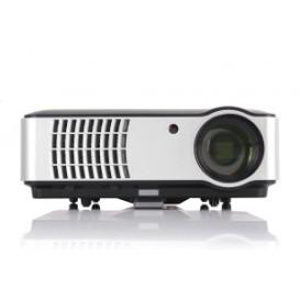 Projektor ART Z3000 PROART Z3000 - 1280x800 (WXGA), 4:3, 2800 lm, 1500:1, 50 000 godzin - zdjęcie 3