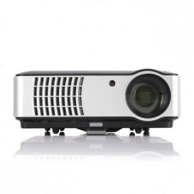 Projektor ART Z3100 PROART Z3100 - 1280x800 (WXGA), 4:3, 2800 lm, 1500:1, 50 000 godzin - zdjęcie 4