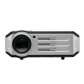 Projektor ART Z6000 PROART Z6000 - 1280x800 (WXGA), 4:3, 3200 lm, 1500:1, 50 000 godzin - zdjęcie 2