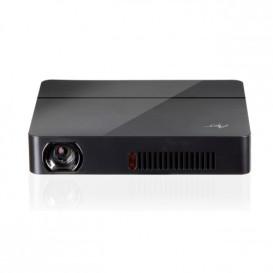 Projektor ART Z8000 PROART Z8000 - 1280x800 (WXGA), 4:3, 1600 lm, 1000:1 - zdjęcie 7