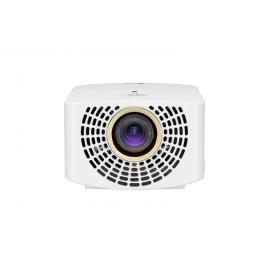 Projektor LG HF60LSR - 1920x1080 (Full HD), 1400 lm, 150000:1, 30 000 godzin - zdjęcie 6