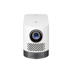 Projektor LG PJ HF80JS - 1920x1080 (Full HD), 4:3, 2000 lm, 150000:1, 20 000 godzin - zdjęcie 3