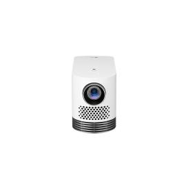 Projektor LG HF85JS - 1920x1080 (Full HD), 4:3, 2000 lm, 150000:1, 20 000 godzin - zdjęcie 10