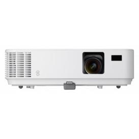 Projektor NEC V302H 60003897 - 1920x1080 (Full HD), 3000 lm, 8000:1, 3 500 godzin - zdjęcie 2