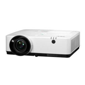 Projektor NEC PJ ME382U 60004598 - 1920x1200 (WUXGA), 16:10, 3800 lm, 16000:1, 10 000 godzin - zdjęcie 6