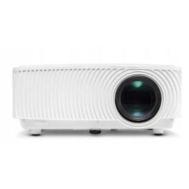 Projektor OVERMAX MULTIPIC 2.4 OV-MULTIPIC 2.4 - 800x480 (WGA), 4:3, 1200 lm, 1500:1, 50 000 godzin - zdjęcie 1