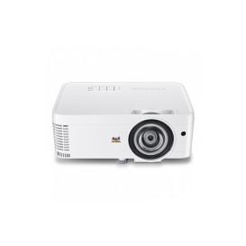 Projektor ViewSonic PS501X 1PD085 - 1024x768 (XGA), 3500 lm, 22000:1, 5 000 godzin - zdjęcie 3