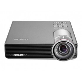 Projektor Asus P3E 90LJ0070-B01120 - 1280x800 (WXGA), 4:3, 800 lm, 100000:1, 30 000 godzin - zdjęcie 6