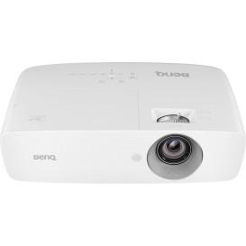 Projektor Benq W1090 9H.JG277.27E - 1920x1080 (Full HD), 2000 lm, 1000:1, 3 000 godzin - zdjęcie 3