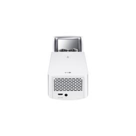 Projektor LG HF65LSR - 1920x1080 (Full HD), 1000 lm, 30 000 godzin - zdjęcie 6