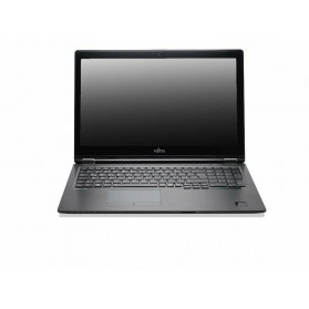 "Laptop FUJITSU LIFEBOOK U759 VFY:U7590M470SPL - i7-8565U, 15,6"" Full HD, RAM 8GB, SSD 256GB, Windows 10 Pro - zdjęcie 4"