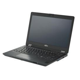 """Laptop FUJITSU LIFEBOOK U729 VFY:U7290M450SPL - i5-8265U, 12,5"""" Full HD, RAM 8GB, SSD 256GB, Windows 10 Pro - zdjęcie 1"""